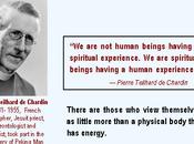 Convegno europeo Teilhard Chardin: sfide antropologiche oggi, lettura PIERRE TEILHARD CHARDIN evangelizzazione rinnovata anni Concilio Vaticano