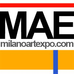 Milano Arte Expo skira