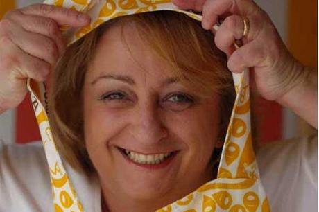 Anteprima: Le ricette della maestra di cucina - 150 ricette di cucina italiana – Le mie preferite di Alessandra Spisni