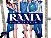 RaNia Style