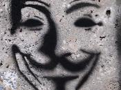 Anonymous, come sottratto dati all'Ilva