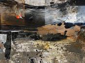 Paesaggi Primordiali Ester Maria Negretti