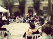 Feminist blog camp Femminicidio, l'importanza delle parole.