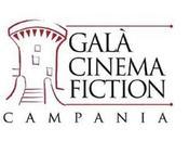 edizione gala' cinema della fiction campania.