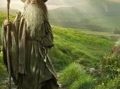 Tolkien ricerca lavoro