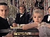 "Prada Grande Gatsby"""