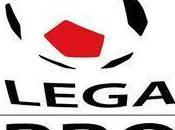 Abete annuncia riforma della Lega entro novembre