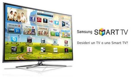 Samsung UE50ES6900Q