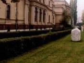 """BOSNIA: Chiude Museo Nazionale. """"culturicidio"""" Sarajevo"""