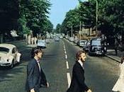 Abbey Road, nulla. Così sono morti Beatles