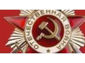 Ritorna Soviet Tg3: giornalista sospesa dalla Berlinguer ritardo servizio Bersani