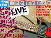 Toten Schwan-Rock Live Independent-13 ottobre