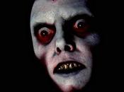 film horror spaventosi tutti tempi