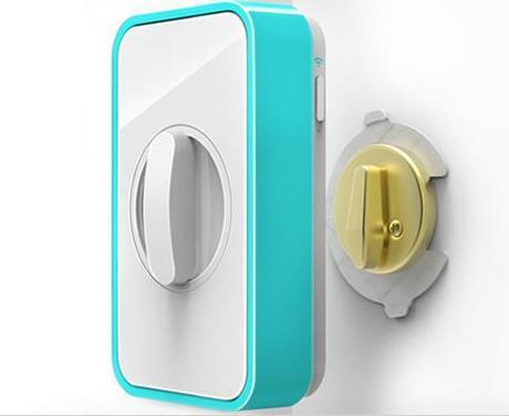 Living Apple: Ecco i migliori accessori per iPhone 5 della