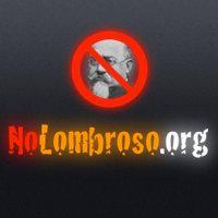 Tribunale di Lamezia Terme: no alle macabre esposizioni del museo di Lombroso