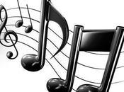 Musica lettori camaleonti