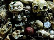 Wunderkammer Toys