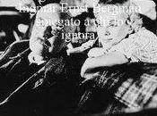 L'influenza teatro HENRIK IBSEN sulla cinematografia INGMAR BERGMAN.