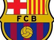 Barcelona Bilancio 2012, commento tecnico