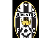 Siena-Juventus: convocati Conte.