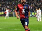 Serie 7^Giornata: Genoa Palermo pari, Chievo batte Sampdoria risorge