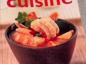 Kung: cucinare tailandese,