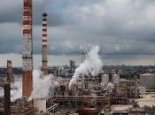 Ilva Taranto, arriva l'ultimatum della Procura spegnere impianti sequestrati entro cinque giorni