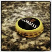 Guinness is...