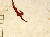 Paestum 2012
