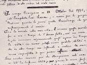 """Ippolito nievo: confessioni d'un italiano"""""""