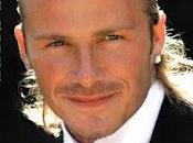 Cloni David Beckham invadono Resident Evil