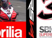 Superbike, Magny-Cours: Biaggi laurea Campione Mondo Superbike 2012