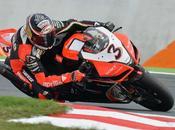 Biaggi World Champion 2012
