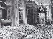 Cinquant'anni Concilio Vaticano