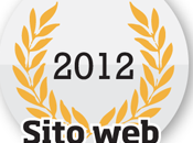 Vota FrenckCinema come Miglior Sito dell'Anno 2012 (categoria Divertimento) vinci iPad