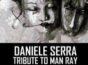 Daniele Serra: Tribute
