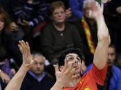 Volley maschile: Top&Flop; della prima giornata