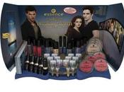 Essence Breaking Dawn collection limited edition
