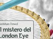 mistero London