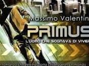 [intervistazza] Primus Valentini