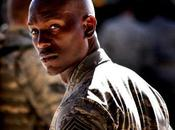 Tyrese Gibson pronto tornare Transformers