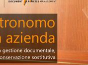 Xenesys ARXivar corso gratuito workflow management