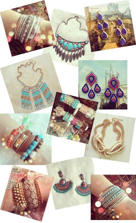 Instagram online shop