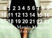 [EXCLUSIVE] Maison Martin Margiela H&M; Advertisement