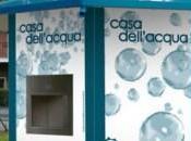 Dopo stop amministrazioni, Antonio Agazzi riprova: Crema avrà finalmente Casa dell'Acqua?