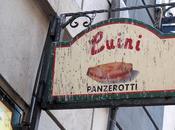 panzerotti Luini