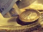 Dritte come cambiare soldi all'estero