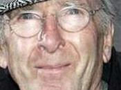 Muore regista celebre film Tempo delle Mele