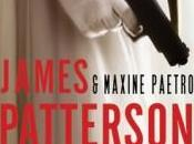 CERIMONIA James Patterson