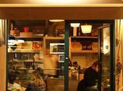 Atmosfera bohémien Milano THAT'S FOOD